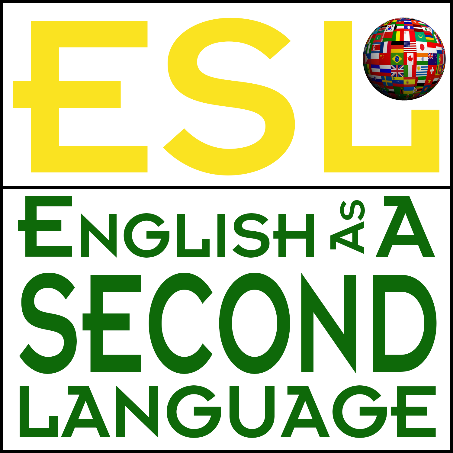 English As A Second Language: English As A Second Language, Level 3, Open