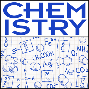 chem-course-image