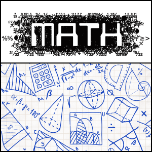 math-course-image