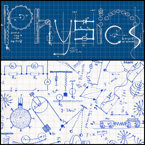 phys-course-image