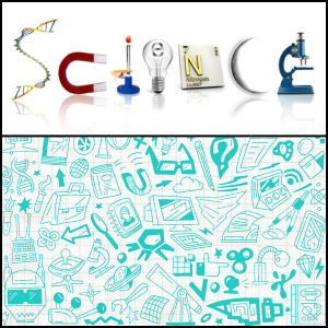 science-course-image